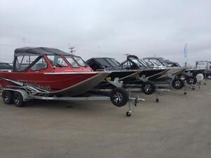 Jetboat sale on now!Call Tristan today for more info780-975-8034