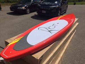 Riot Doppler 12.6ft SUP -Last 2!!