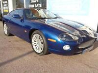 Jaguar XK8 4.2 auto Premium Low miles 87k P/X Swap