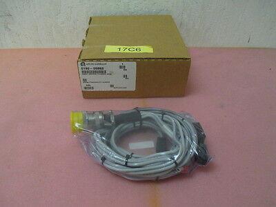 NEW AMAT 0190-05863 Cable, gripper cylinder, nova, SMC D-B53, D-B57 sensor, 7989