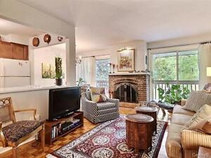 Beautiful Condo for Sale in D.D.O.!