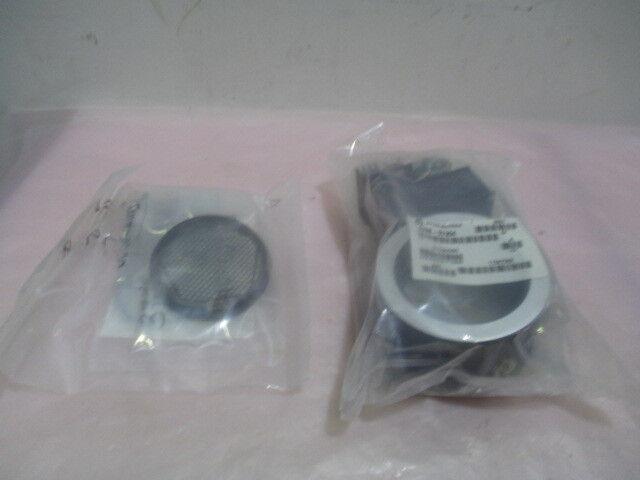 AMAT 0226-97904 Throttle Valve Kit, Complete, 417275