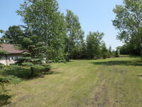 """Lockport"" Hobby/Investment Property 8.10 Acres $269,900 OFFERS"