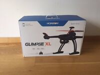 Blade Glimpse XL Quadcopter Drone with 720p Camera (brand new never unboxed)