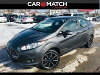2015 Ford Fiesta SE / *AUTO* / ONLY 44KM Cambridge Kitchener Area Preview