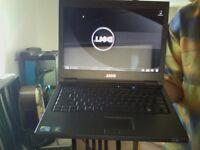 cheep windows 7 laptop