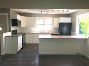 Renovated 3bed/1bath home on a great location! Regina Regina Area image 2