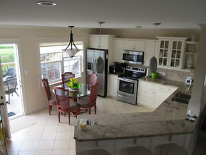 THE CONDOMINIUM LIFESTYLE WITH GOLF COURSE VIEWS