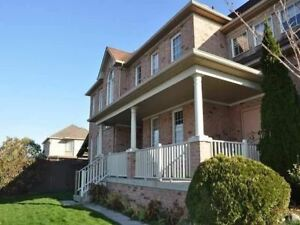 2 Rooms for Rent in North of Whitby Ontario