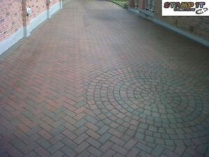 Concrete Sealing / Restoration And More! London Ontario image 6