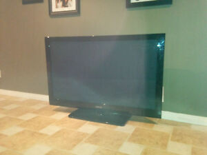 "Samsung 50"" Plasma TV London Ontario image 3"