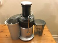 Breville JE3 Professional Juice Extractor