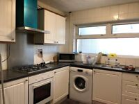 Fully Furnished Room in WARRINGTON Town Centre with Internet
