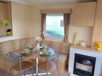 BEAUTIFUL LOCATION IN SOUTH WALES AT TRECCO BAY Porthcawl