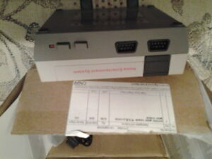 portable game console (500 games)