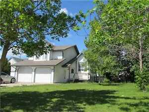 BROOKS HOME FOR SALE RENT TO OWN LEASE TO OWN SELLER FINANCING