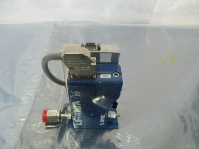 7 g STEC LMF LF-A40M-A-EVD TEOS min