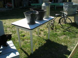 NOT YET BUT COMING SOON JUNE 7-11 RED BARN ANTIQUES SALE!!