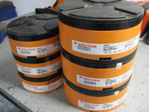 Welding Consumables /  Liquidation