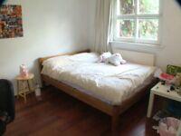 1 bedroom in Rope Street, Canada Water, SE16