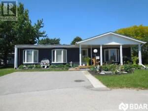 14 Come By Chance Court Innisfil, Ontario