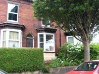 244 Edmund Road, Sheffield, S2