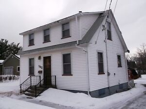 162 Brown Rd - 3 bedroom home $49,900 MLS# 02650356