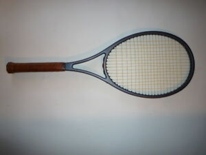 Pro Kennex Copper Ace Tennis Racket