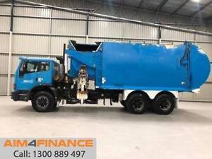 Iveco truck gumtree australia free local classifieds fandeluxe Choice Image
