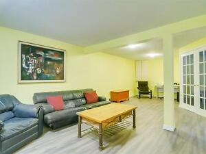 3 bdrm end unit townhouse in Gatineau, minutes from hwy 50 Gatineau Ottawa / Gatineau Area image 8