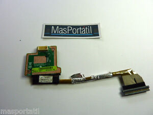 SIM-BOARD-ASUS-M51V-SERIES-X56V-X56T-P-N-08G2015MA12Q
