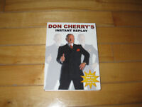 Don Cherry's Instant Replay - DVD