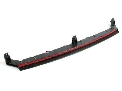 A2048201256 Drittes Stop MERCEDES GLK 2.2 125KW 5P D Aut (2011) Ersatz Gebraucht