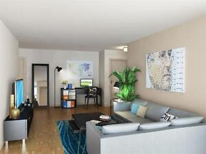 Western U Location! Save on Big Bright Suites. A Perfect Share! London Ontario image 3