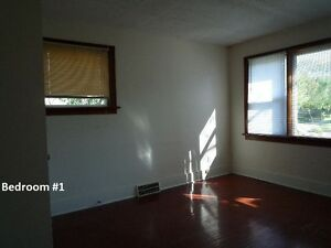 4 bd, 2 b Avail for rent immediately, March 1st, for 4 students!
