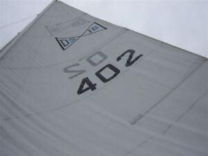 Diller Schwill 16 #402 with trailer For Sale