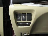 Miniature 18 Voiture American used Acura TLX 2015