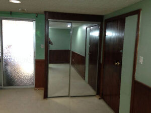 Rent 1 Bedroom Apartment at Lawrence Ave & Markham Rd