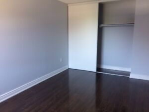 Newly Renovated 2 Storey Stacked Townhouse,