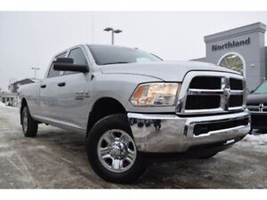 2016 Ram 3500 ST | Long Box | 4X4 |