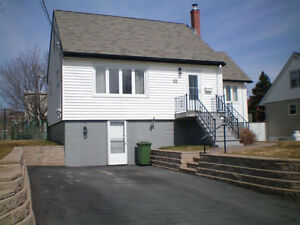 Fairview Area - 3 Bedroom House Available for Rent March 1st