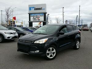 2014 Ford Escape AWD-ONLY $19 DOWN $69/WKLY!!