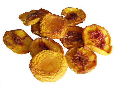 California Sun-Dried Peaches, 2 lb bag-Green Bulk Extra 5% buy $100+