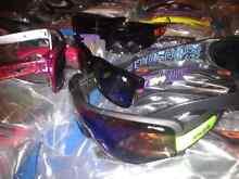 Sunglasses $20each OAKELYS ARNETTS SPY Woonona Wollongong Area Preview