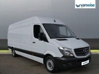 Man and Van hire 14.99/ph Removals service call today