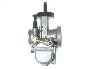 throttle body location wiring diagram for car engine kx250 carb