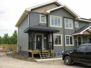Wallace Developments Townhouse for Rent