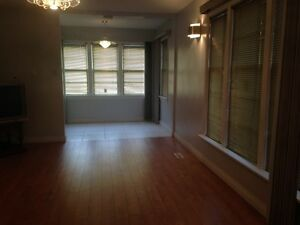 Beautiful House for rent in Terrace Heights/Capilano - must see