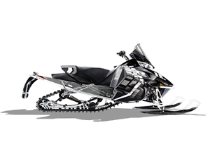 17 ARCTIC CAT ZR 5000 LXR BLOWOUT PRICE!!!