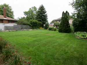 West Mountain Detached House for Rent July 1st